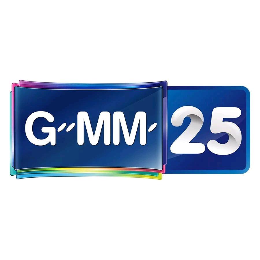GMM25 TikTok