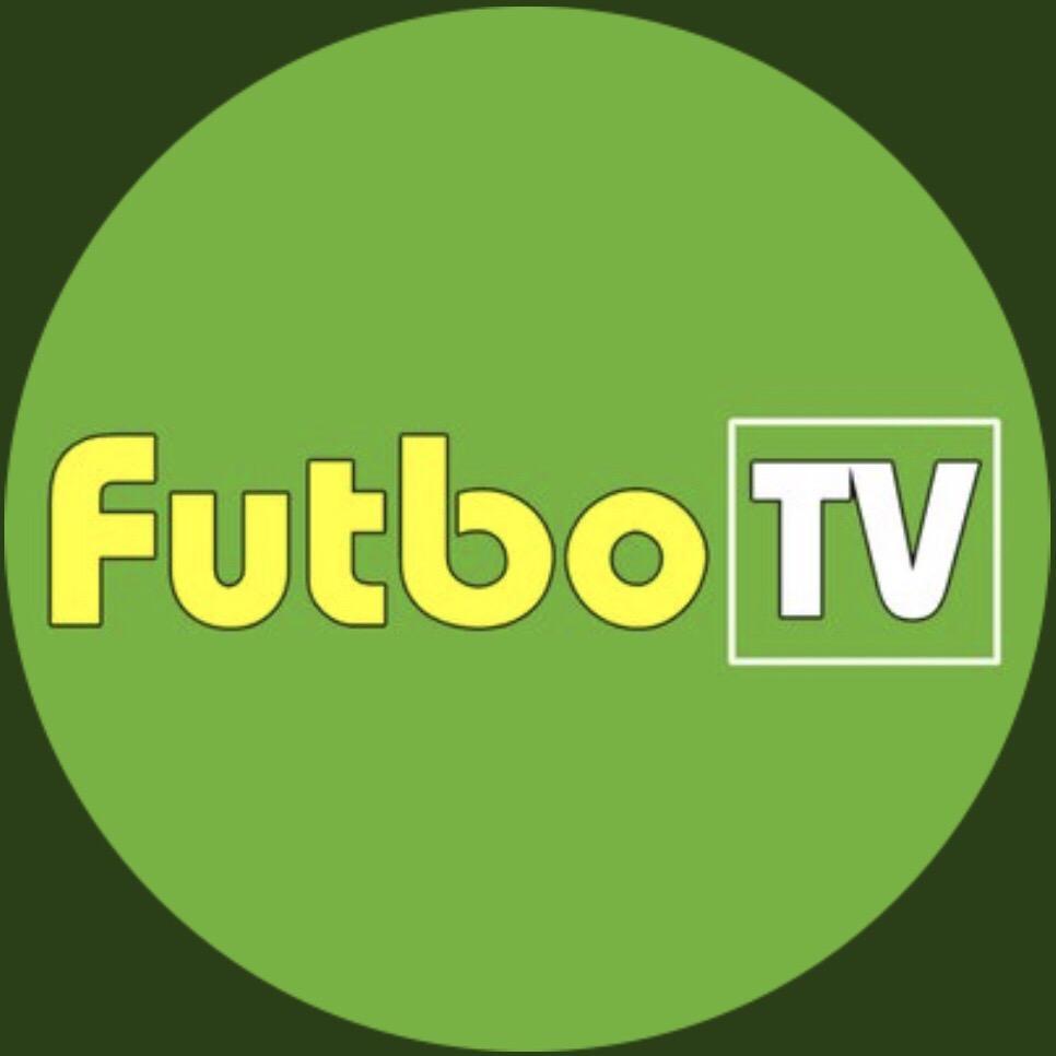 Futbo TV TikTok