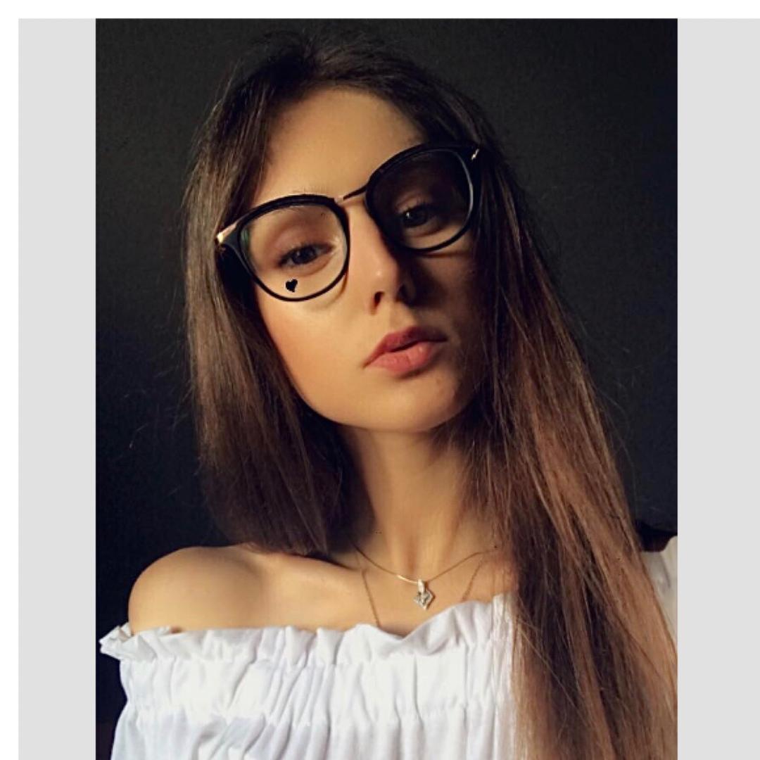 Magdalena Tokarska TikTok