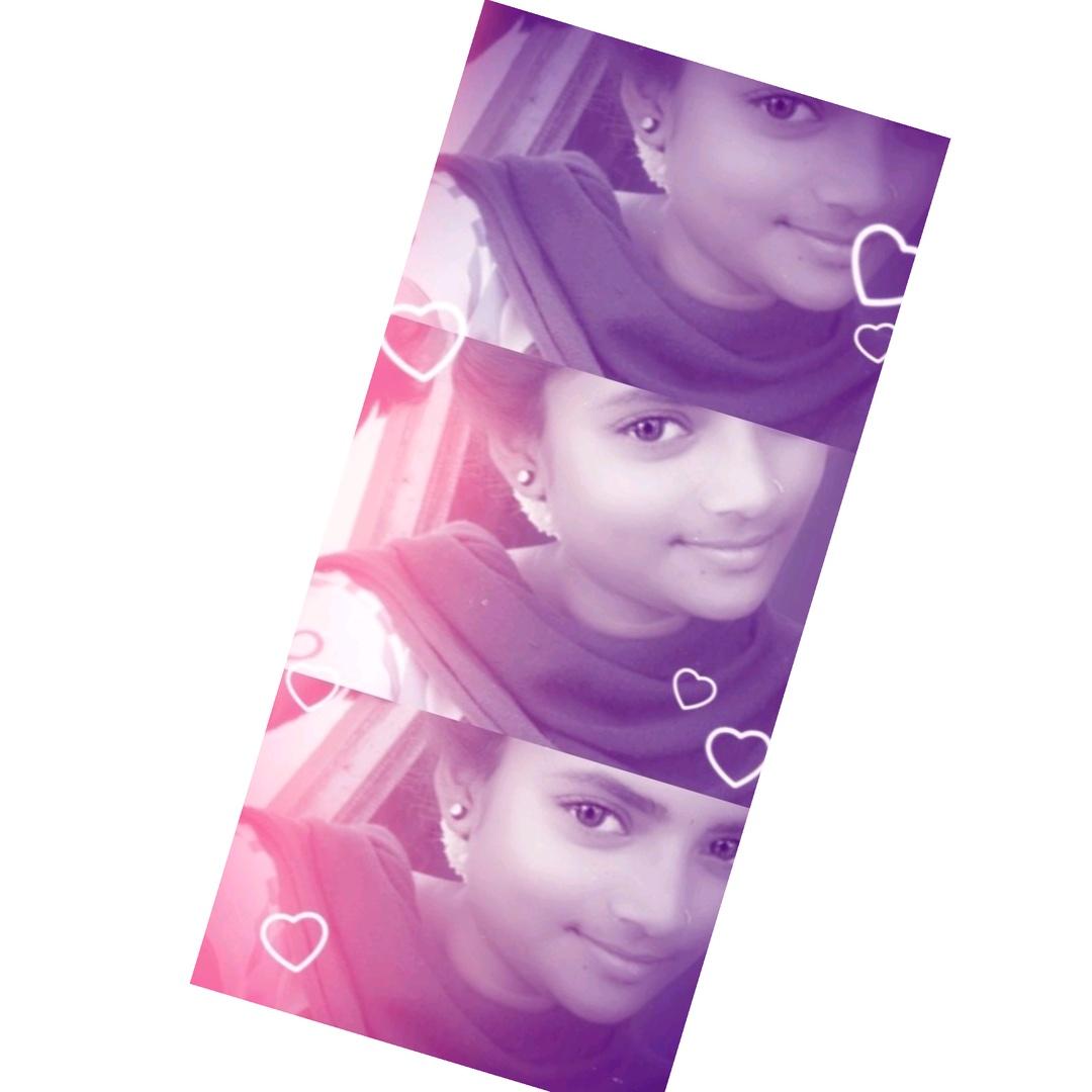 💙 Roopa Shetty 💙 TikTok