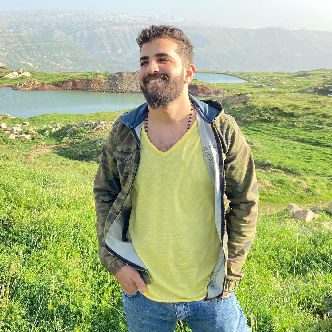 بلال الرفيع 👑 bilal alrafih TikTok