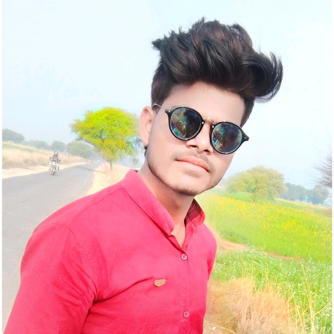 Mr Pawan Sharma TikTok