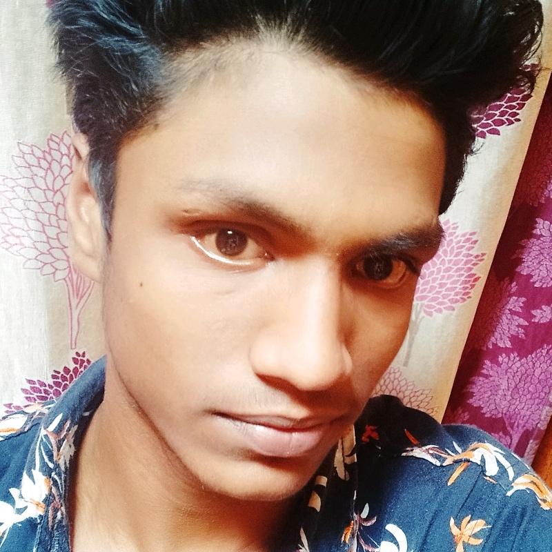 @_mr.purshotam_05 TikTok