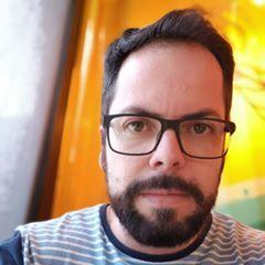 Paulo Vitor Suzigan TikTok
