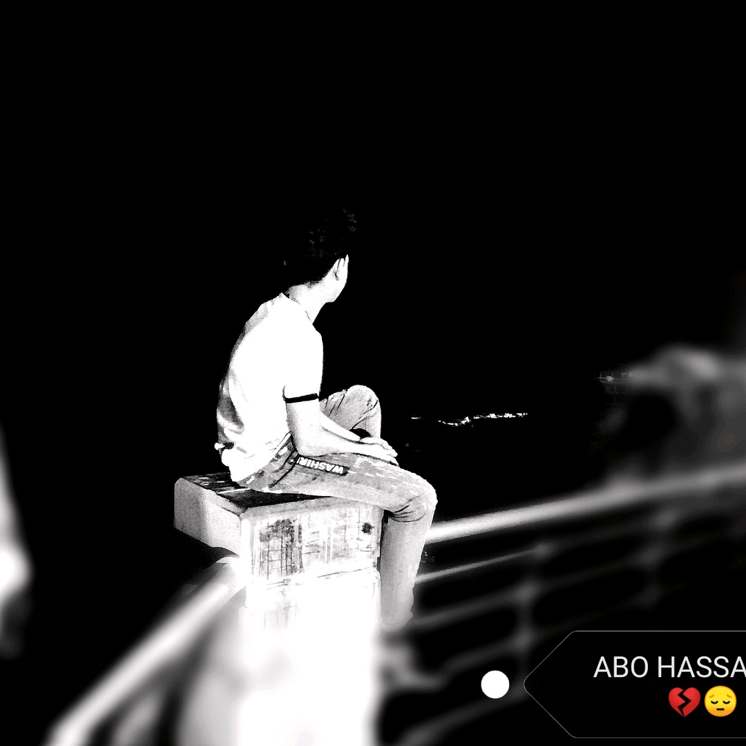 Ali_Abo_hassan15 TikTok