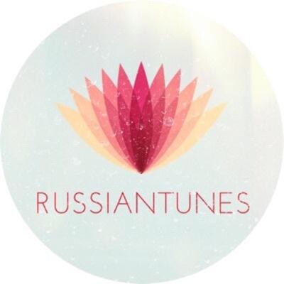 russiantunes TikTok