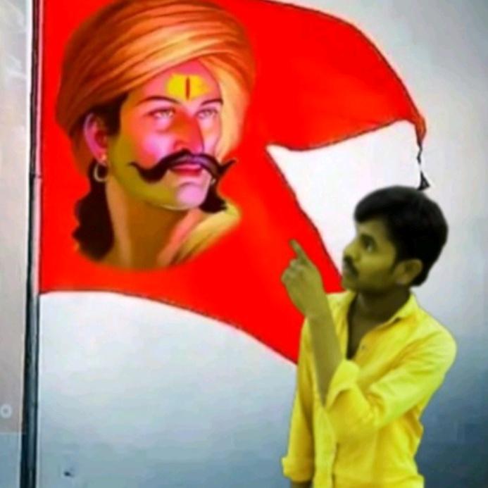 Ashok Ashu TikTok