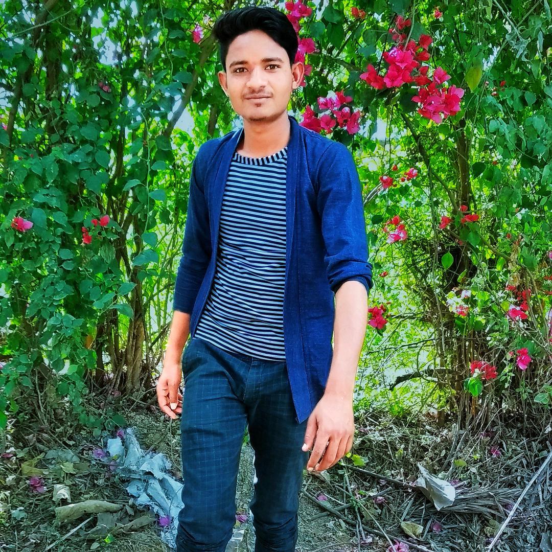 BanwariLodha303 TikTok
