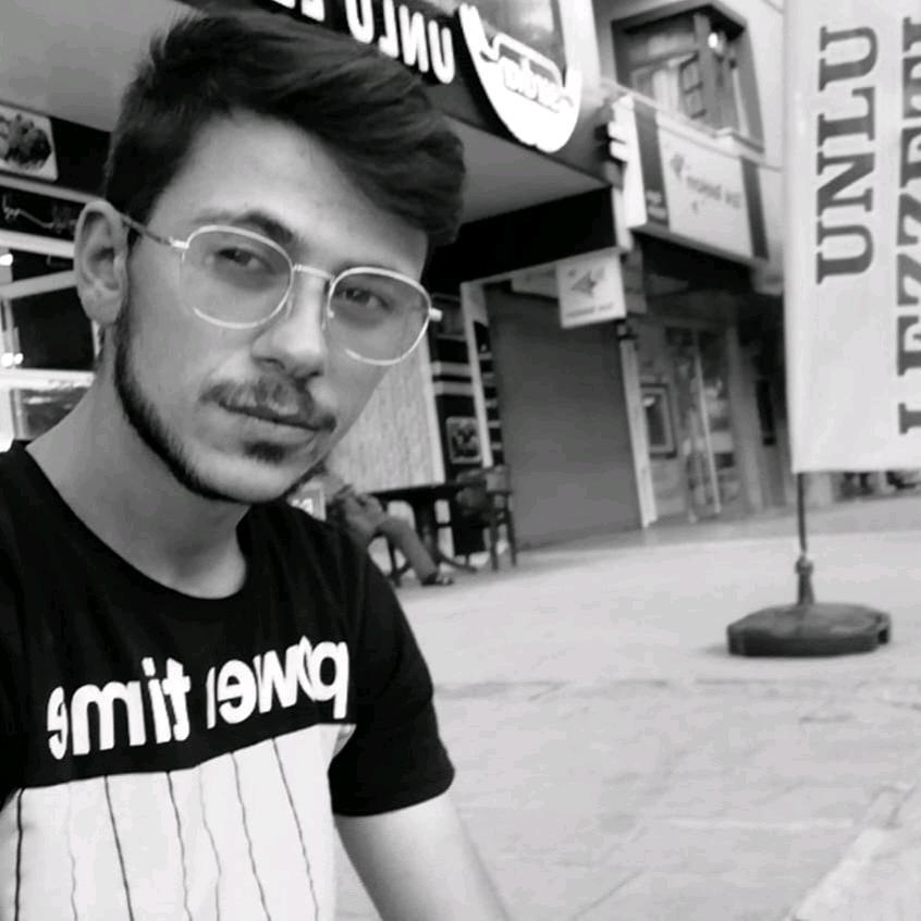 Ugur Bayram TikTok