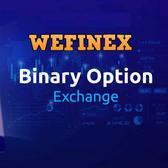 Wefinex Việt Nam TikTok