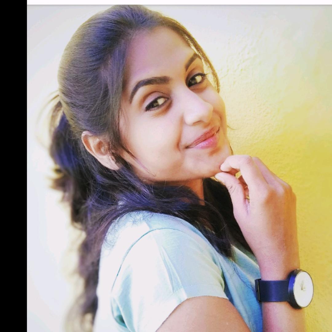 divyaravichandran23 TikTok