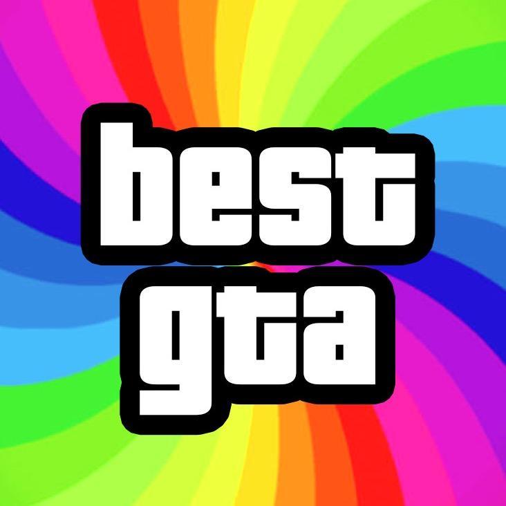 GTA Videos TikTok