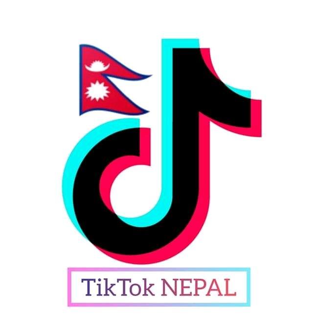 kyr_os TikTok