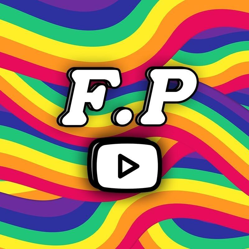 Floppy Productions YT TikTok