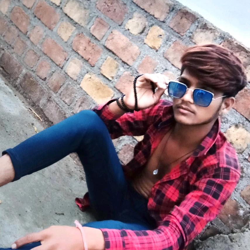 Durgesh D K Sunny TikTok