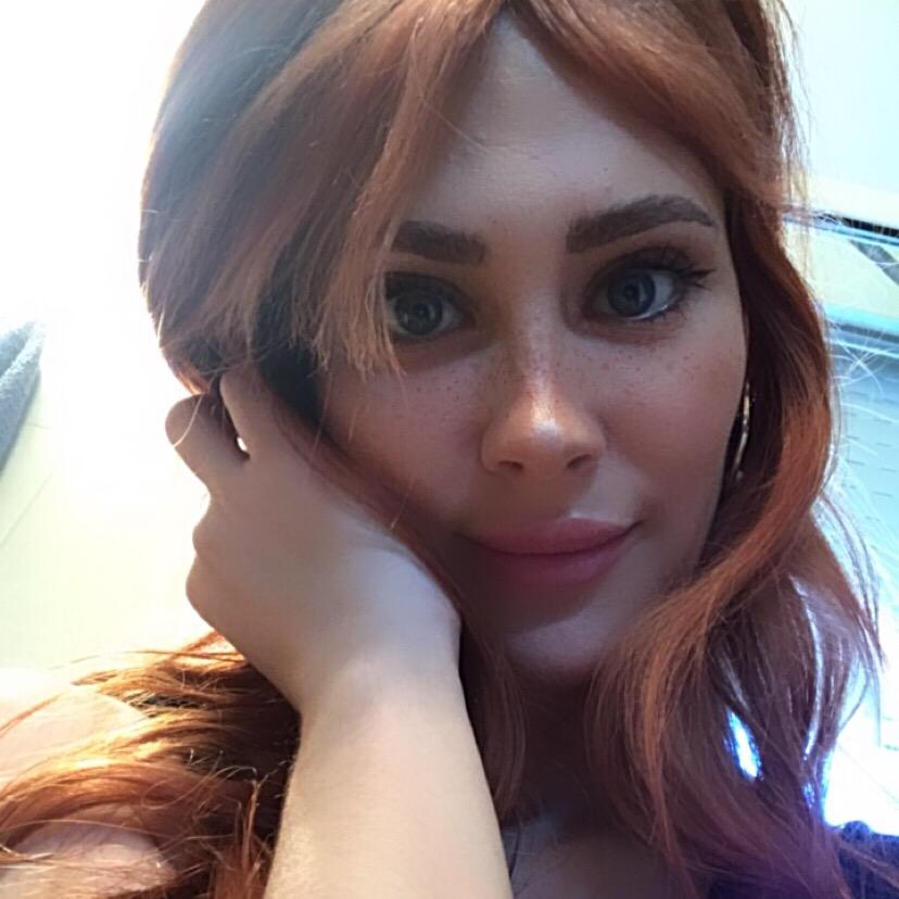 Lizy P TikTok
