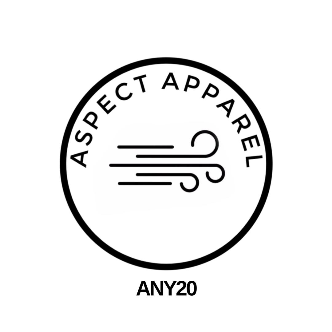 Aspect Apparel TikTok