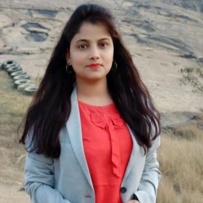 Madhu Kashyap TikTok