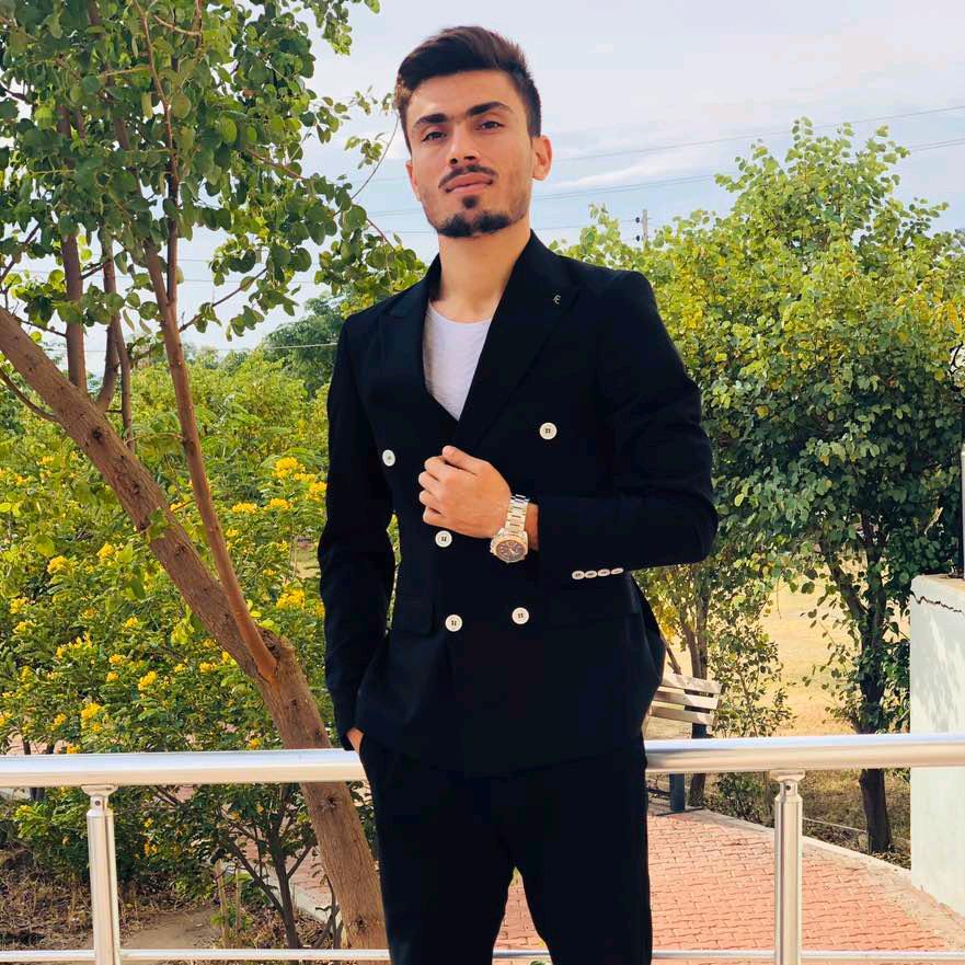 Ali_Salih.7 TikTok