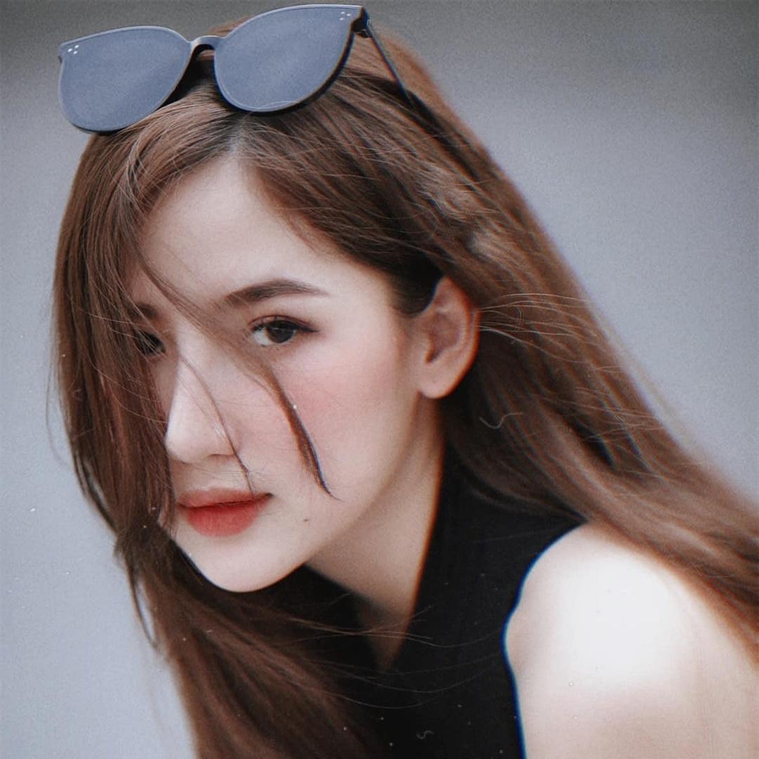 Nguyễn Lâm Hoàng Quyên TikTok