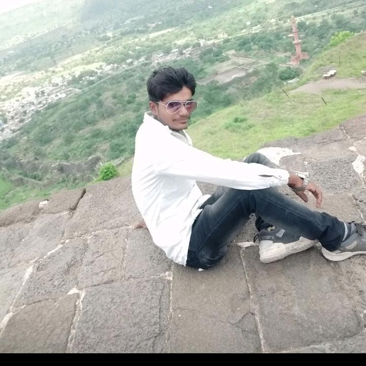 dipak adhav TikTok
