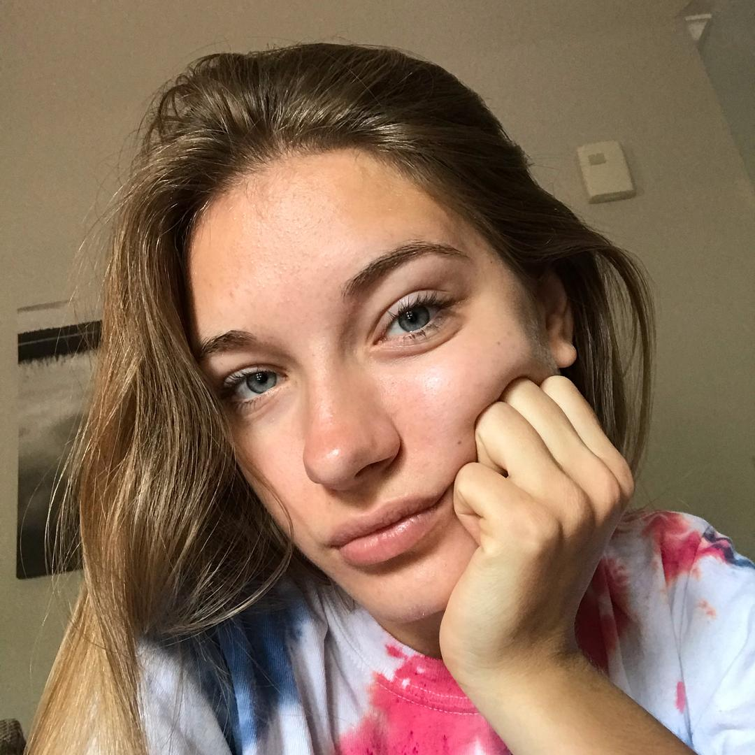 Anna Elisabeth TikTok