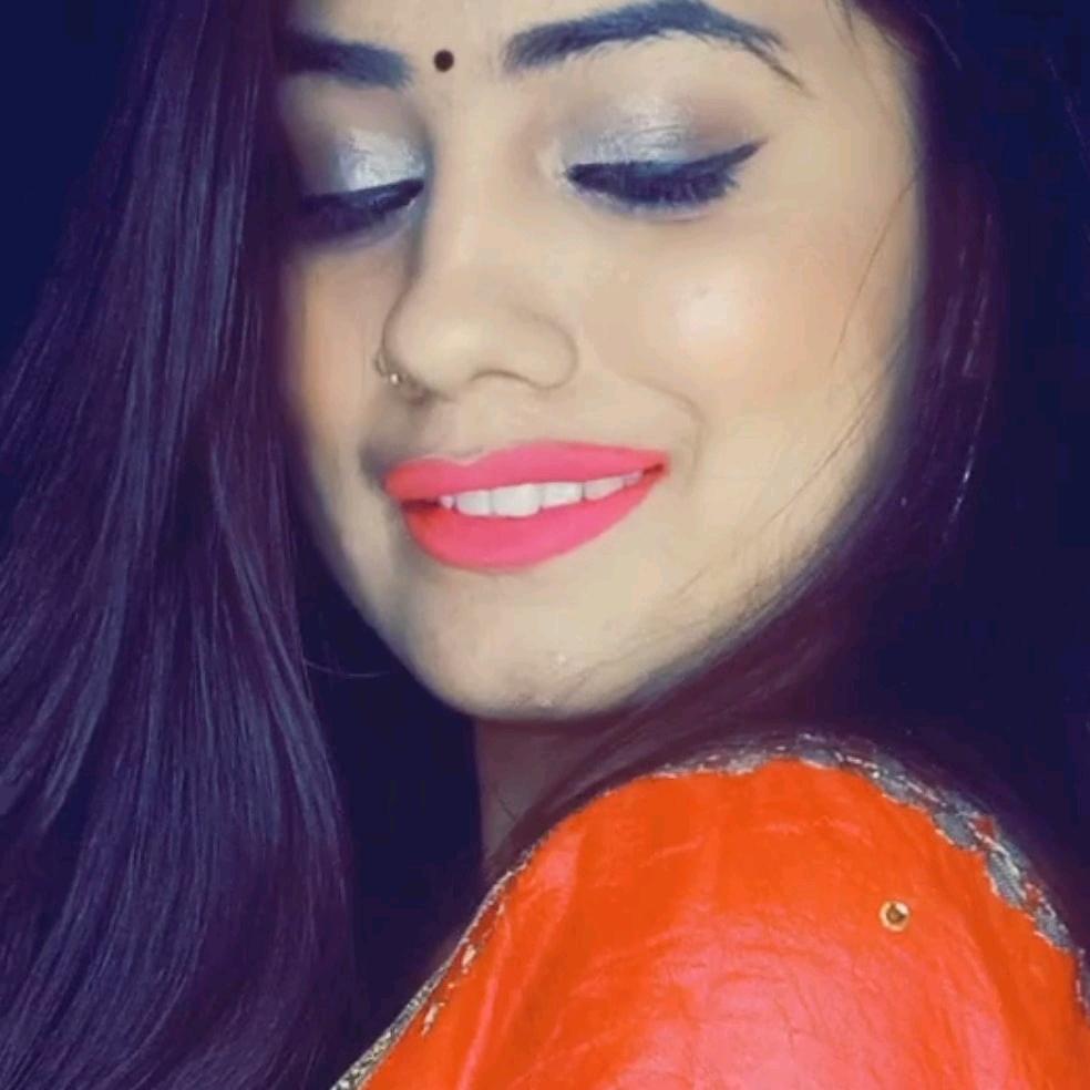 Riya Gupta TikTok