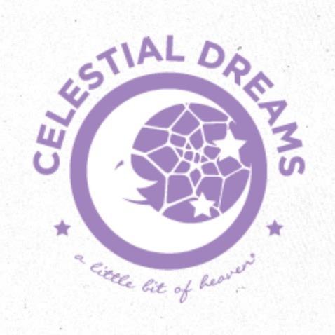 celestial dreams TikTok