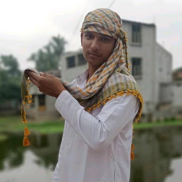 sad boy Ariyan  TikTok
