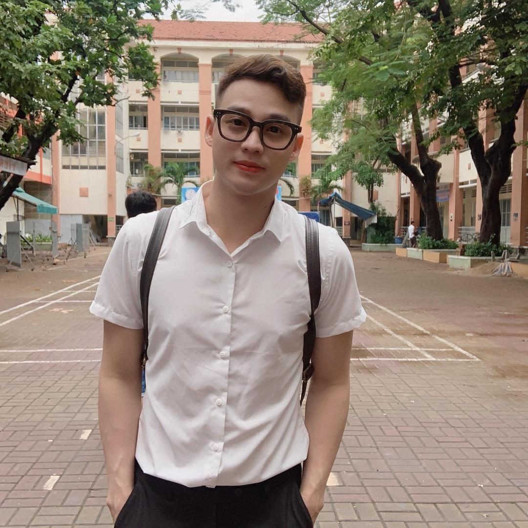 Nguyễn Đình Tuấn TikTok
