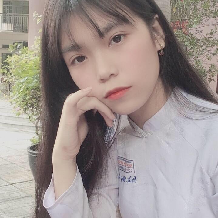 Bùi Thị Tuyết TikTok