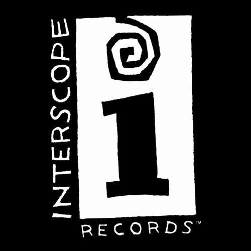 Interscope Records TikTok