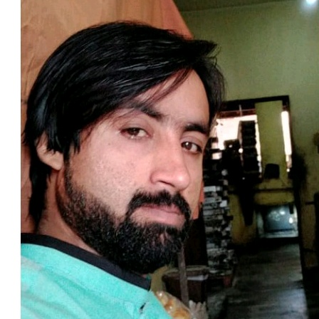 Jamshid Khan blouse TikTok