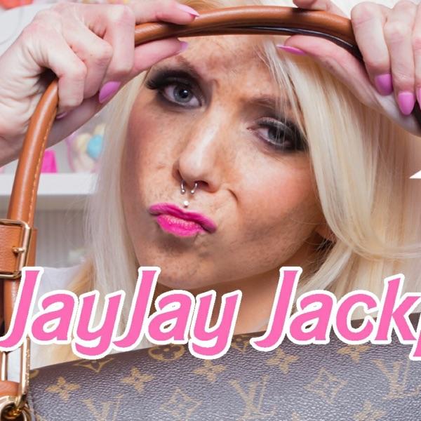 JayJayJackpot TikTok