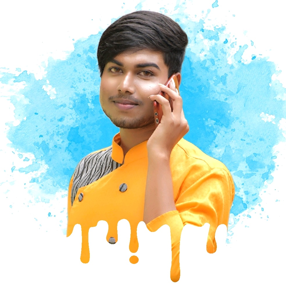Rajib Biswas TikTok