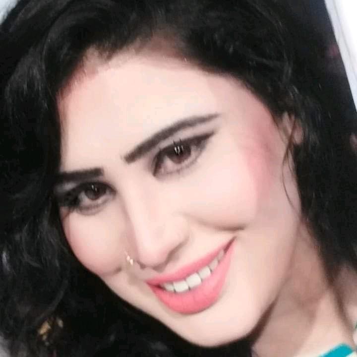 Sanam Khan TikTok
