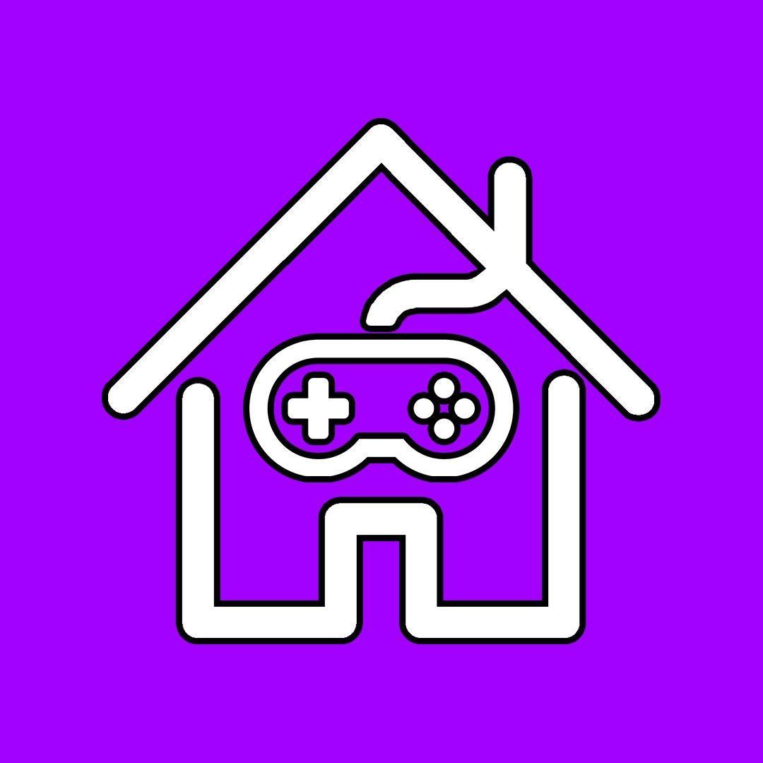 houseofgaming TikTok