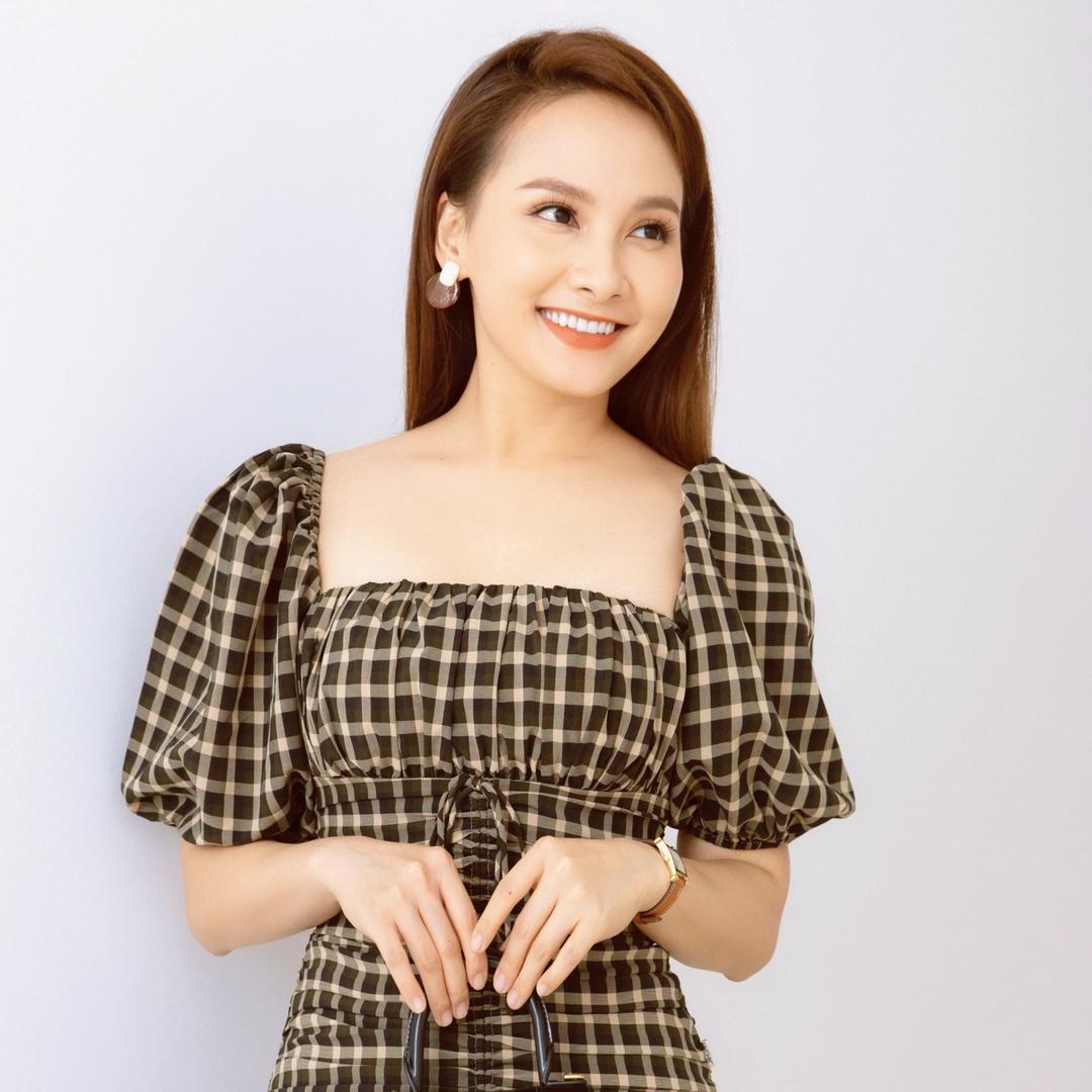 Bảo Thanh 💥 TikTok