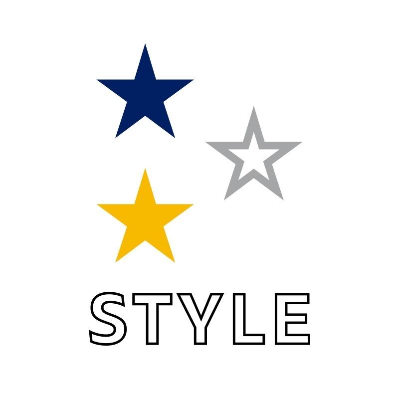 YOURMYSTAR STYLE | ユアマイスタースタイル TikTok