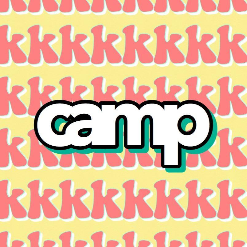 kcamp.house TikTok