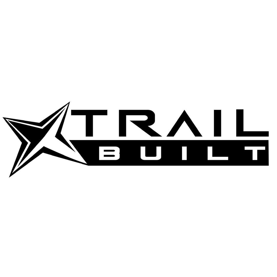 TrailBuilt TikTok