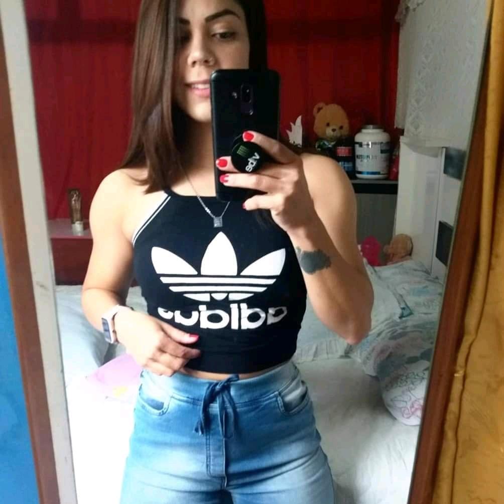 Juliana Garcia TikTok