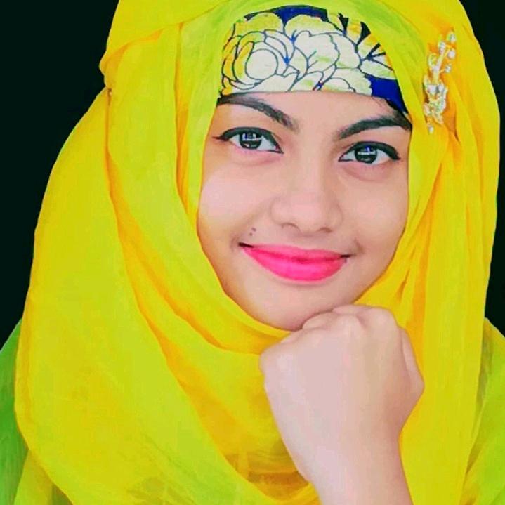 beauty_khan TikTok