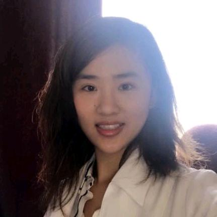 Laurel Liu TikTok