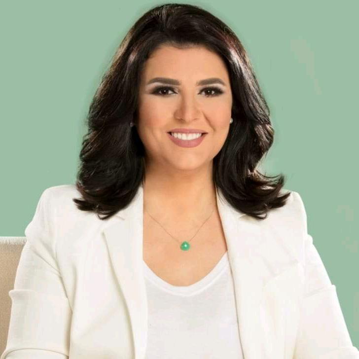 Mona Elshazly TikTok