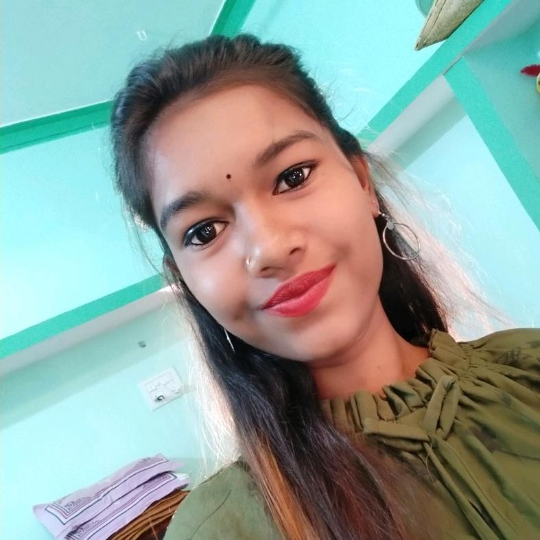 Indu  बस्तरिया ग्रुप TikTok