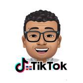 Adriel TikTok