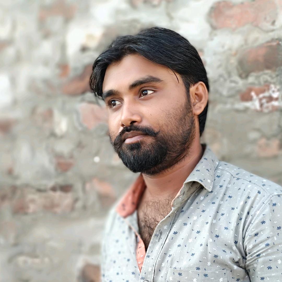 Vikram Gupta TikTok