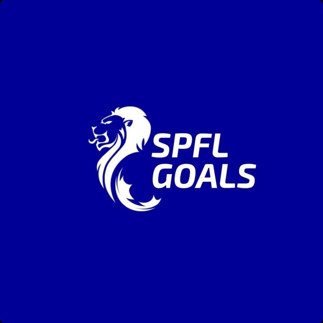 spl_goals TikTok