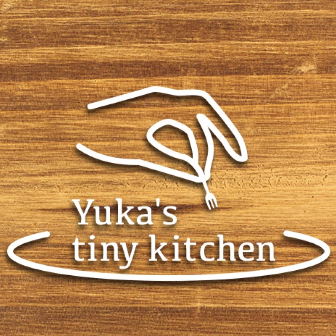 yuka_tiny_kitchen TikTok